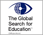 The Global Search for Education