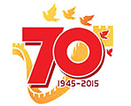 70th Anniversary of Victory
