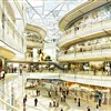 Shanghai named world's leading city for shopping centre construction