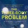 In a topsy-turvy world, China warms to sci-fi Liu Cixin's 'The Three-Body Problem'is published in US