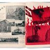 In China, the Photobooks Art and History