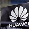 China's Huawei Looks to Build Global Smartphone Brand