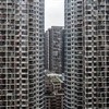China's 'Land Kings' Return as Housing Prices Rise