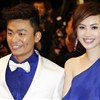 Why a celebrity divorce has Chinese social media buzzing
