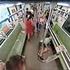 Metro appeal after fainting foreigner panic
