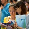 Fudan University ranks 26th globally for 'graduate employability' :survey