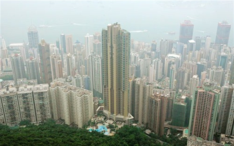 Pace of home foreclosures in HK to worsen