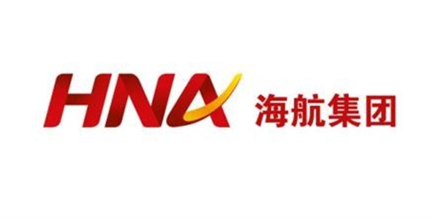 HNA enters 2nd round in asset bid