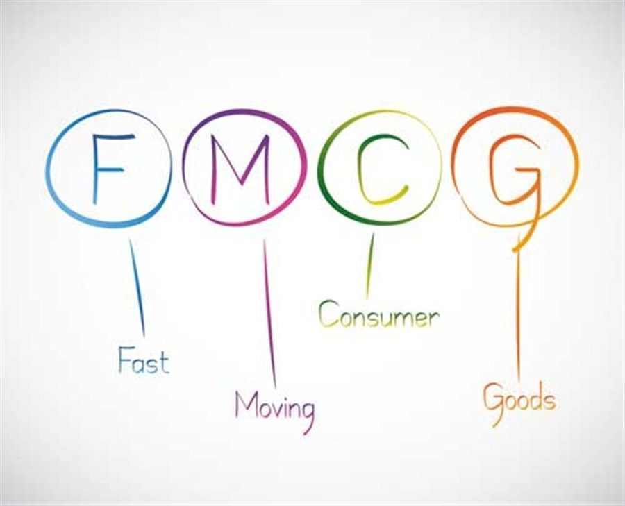 Domestic FMCG sales post faster rise