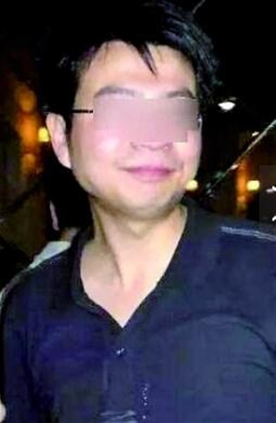 Nanfang Daily journalist arrested for raping intern
