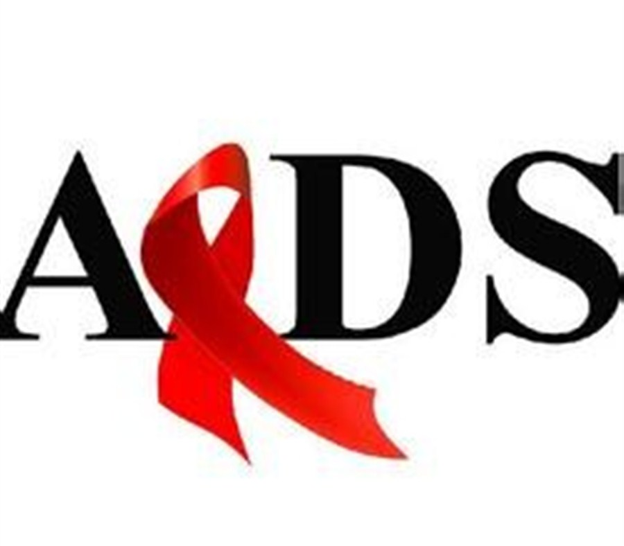 Global AIDS study issues warning over pace of new HIV infections