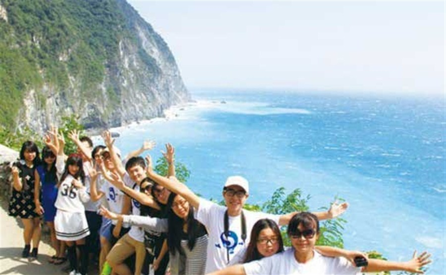Taiwan tourism industry suffering as mainlanders stay away in droves