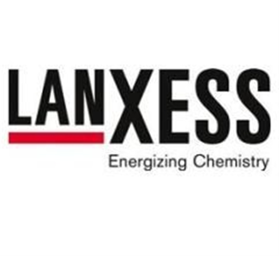 Lanxess sees high prospects in China