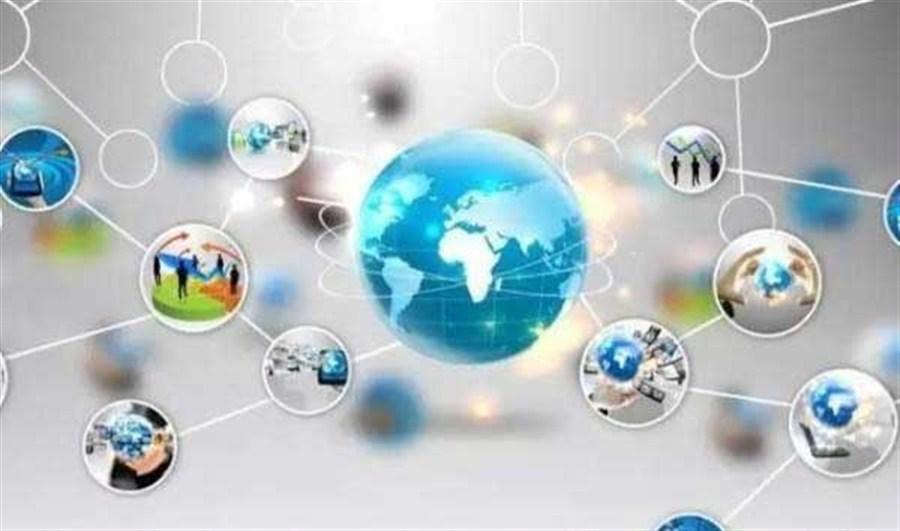 Boom in online video user base