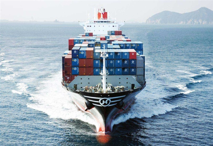 Shipping rates go astray with the wrong moves of big players