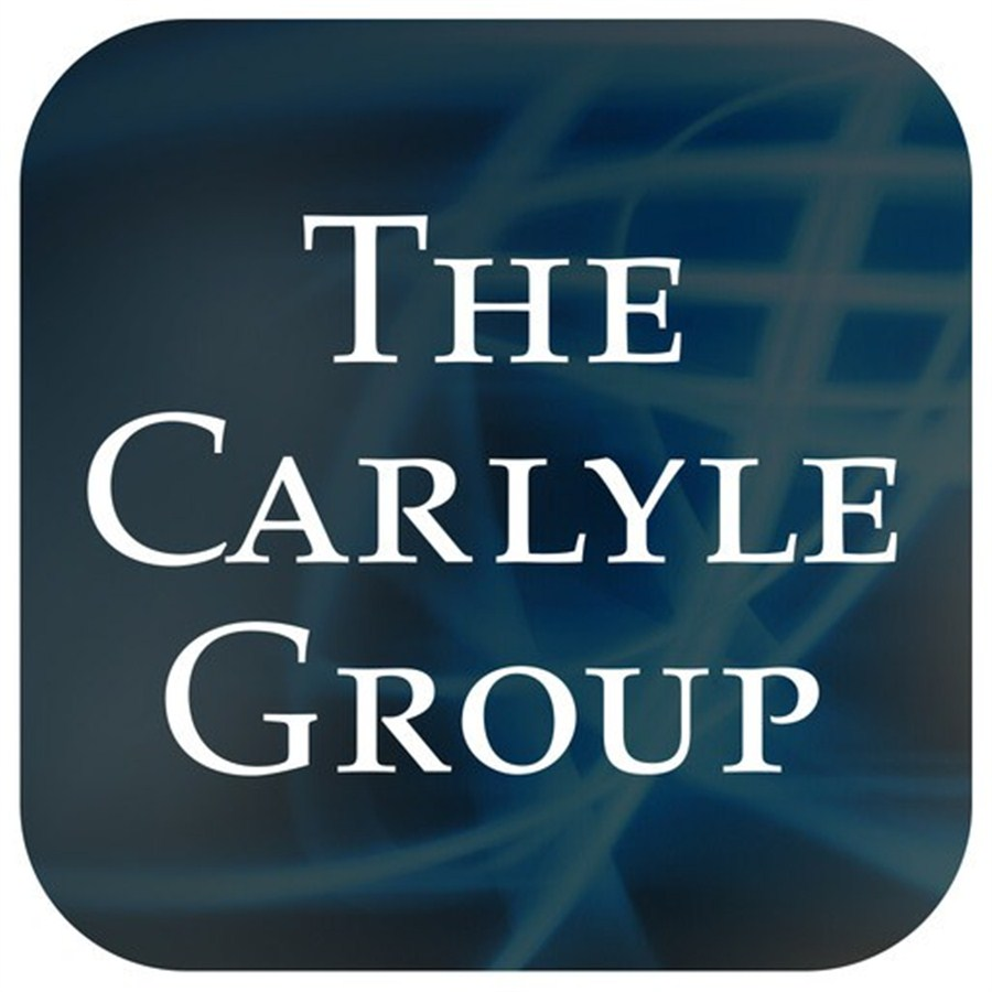 Carlyle sees control buyouts in China