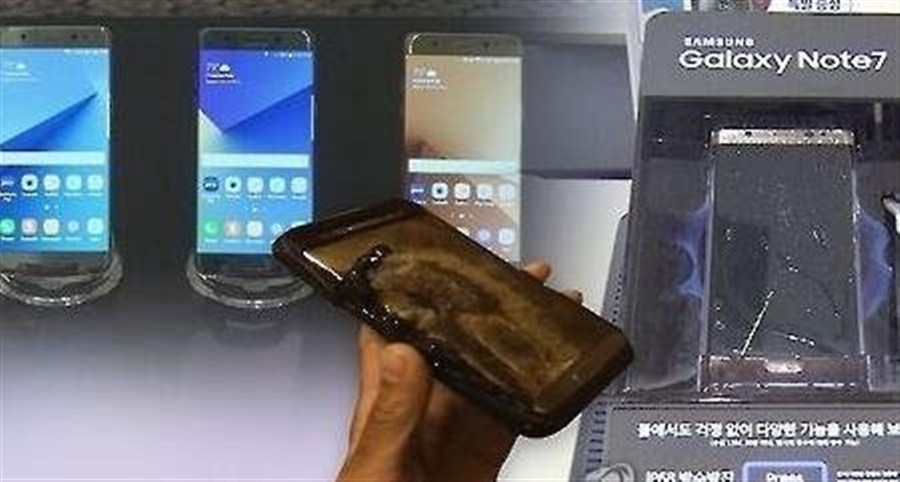 Company changes tack over phones in China