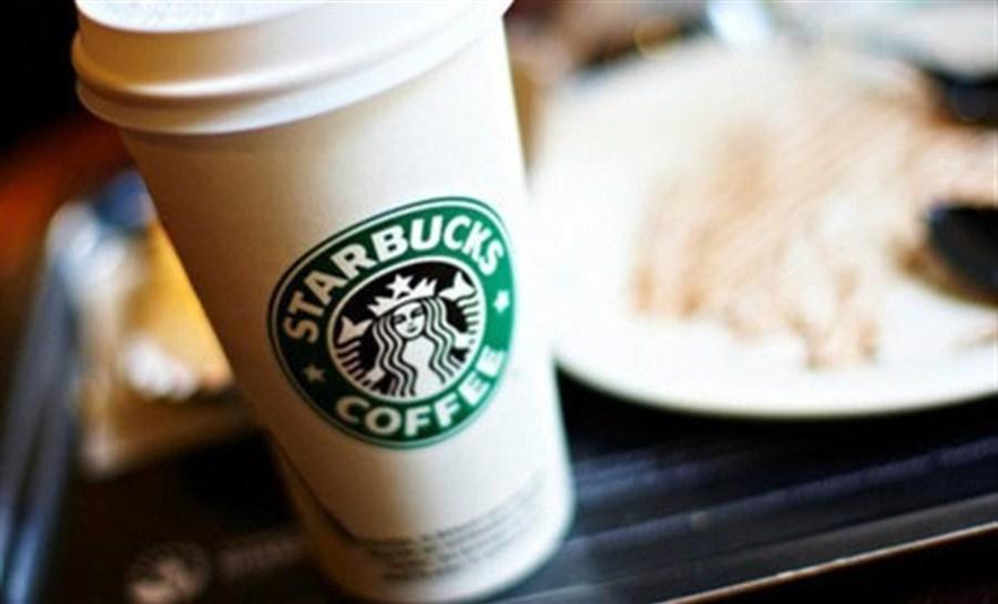 Starbucks eyes 5,000 outlets