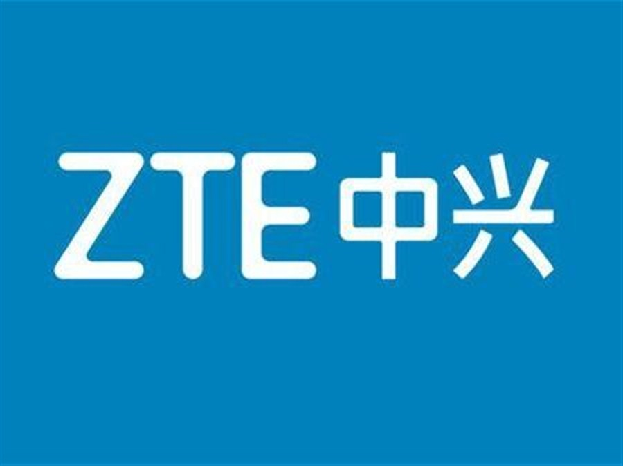 ZTE posts 10% jump in net income