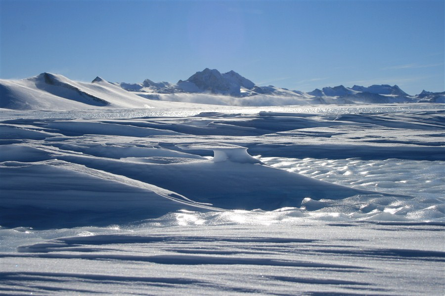Antarctica protection deal ends stalemate