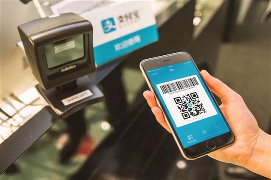 China's Alipay and Commonwealth Bank of Australia collaborate to provide innovative payment solutions
