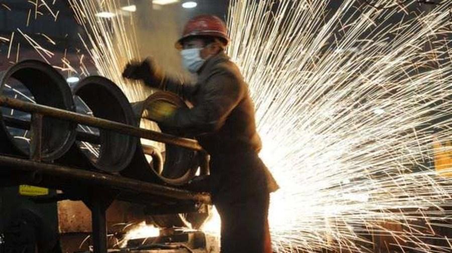 New execs named for Baowu Steel