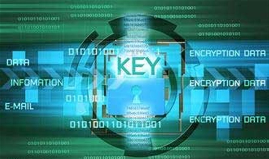 Joint efforts to enhance cyber security