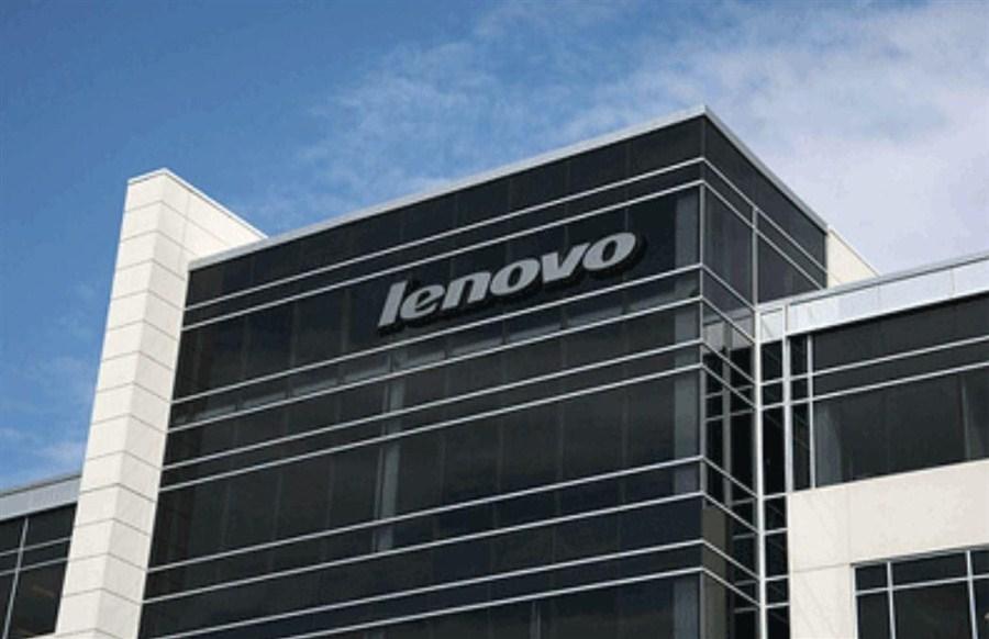 Lenovo returns to black in 3rd quarter