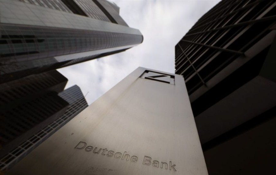 Deutsche Bank gets approval for Hua Xia sale