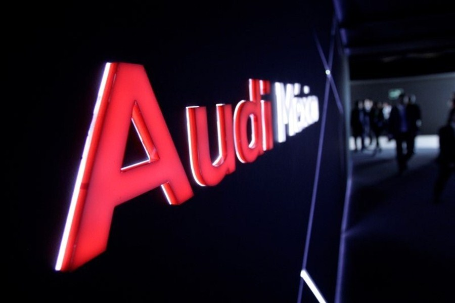SAIC-VW to make Audi models