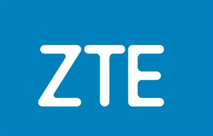 ZTE wins US reprieve