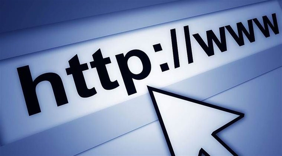Nearly 50% to use Internet by year-end