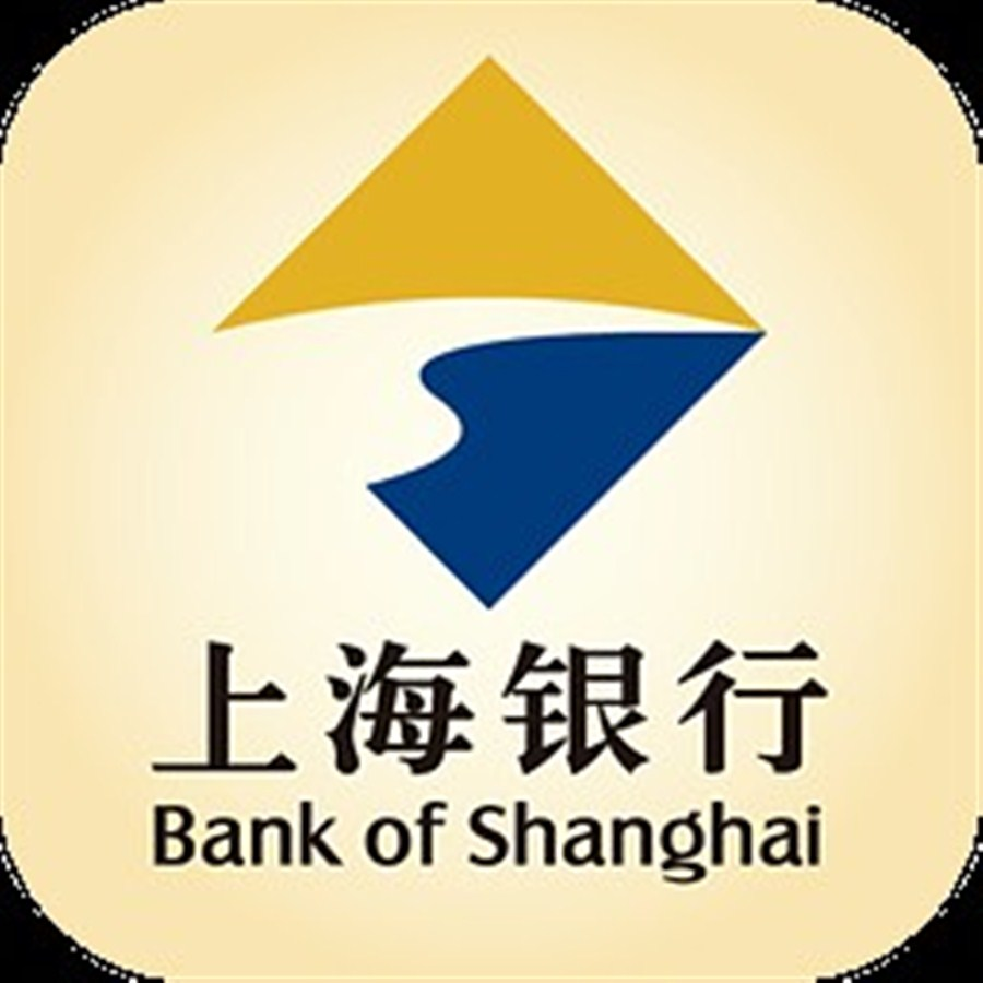 Bank of Shanghai invests into consumer finance