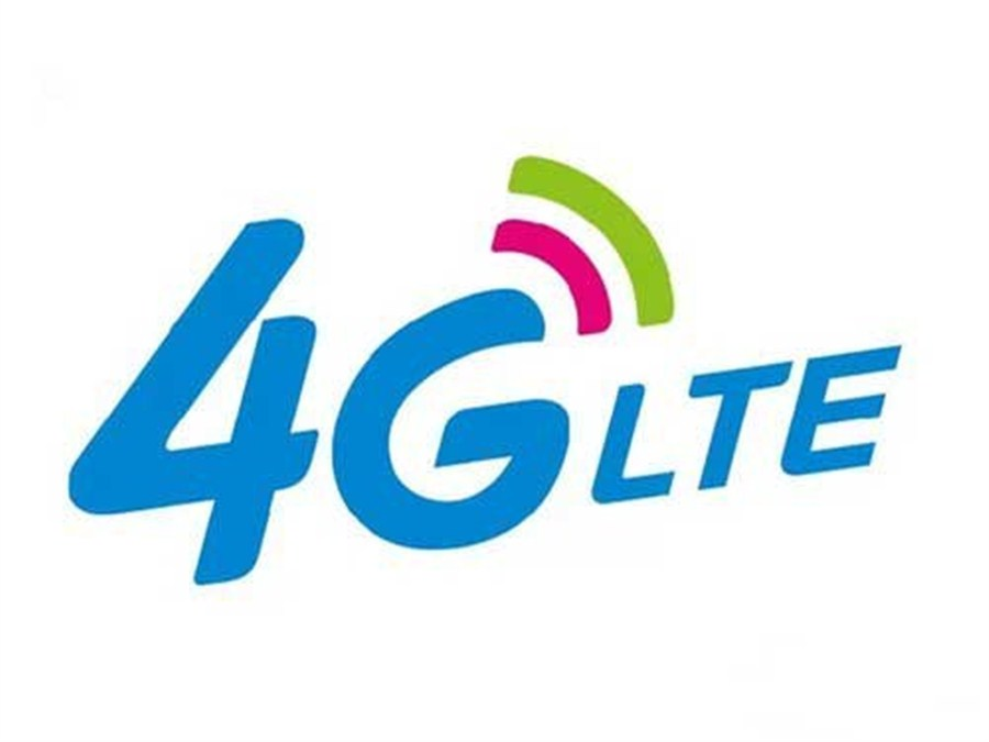 Telco claims 13m 4G city subscribers