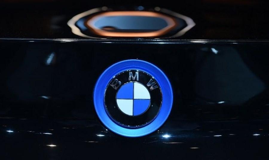 SK to ban sales of certain car models