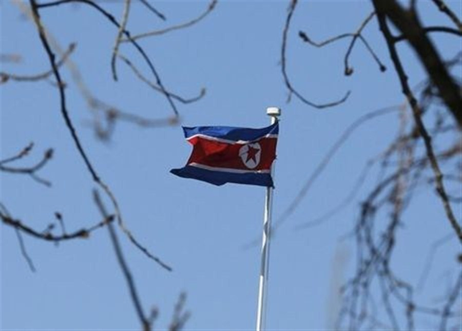 North Korea hit by more UN sanctions