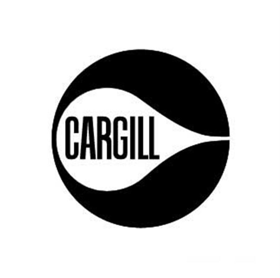 Innovative Cargill