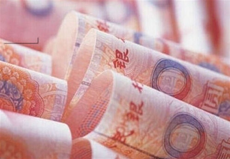 Citi: China needs to control capital outflow
