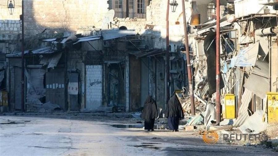 UN seeks record US$22.2b in aid amid global humanitarian crises