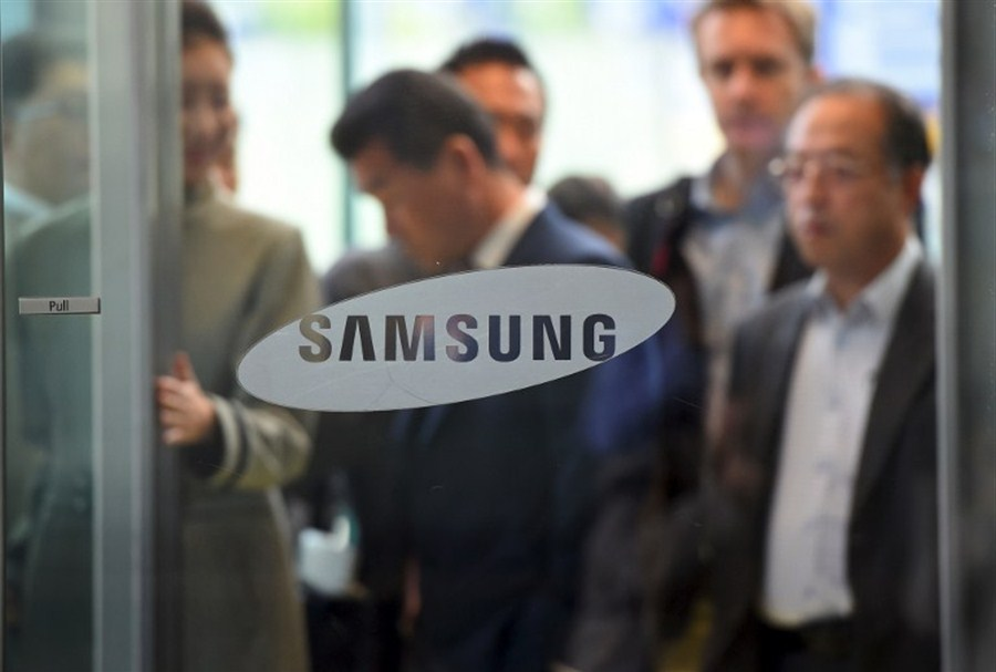 Samsung prevails over Apple in US$399m patent appeal