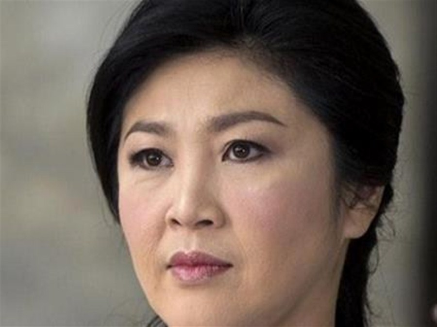 Lawyer: Yingluck trial to end in July
