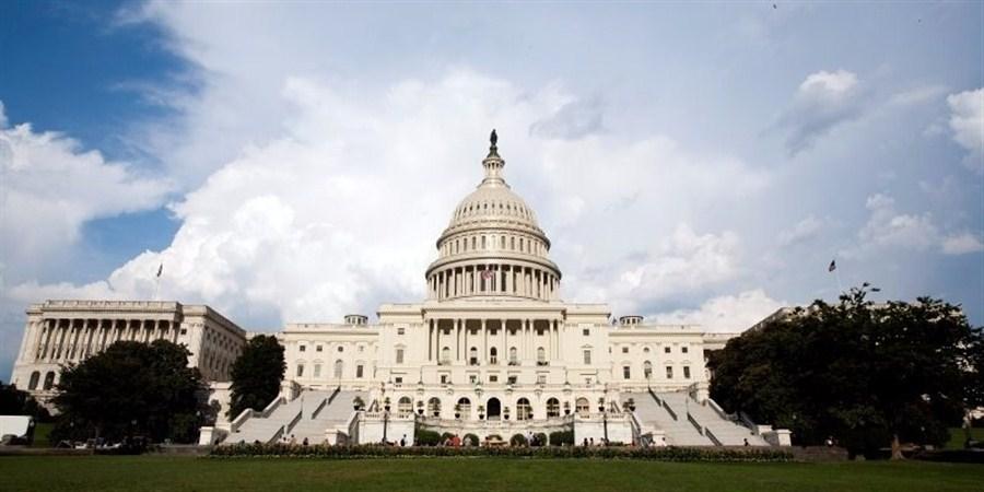 US Senate passes compromise defense policy bill