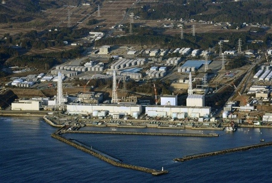 Fukushima nuclear plant cleanup cost to reach US$190b