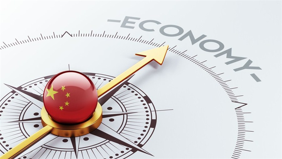 China sets major economic tasks