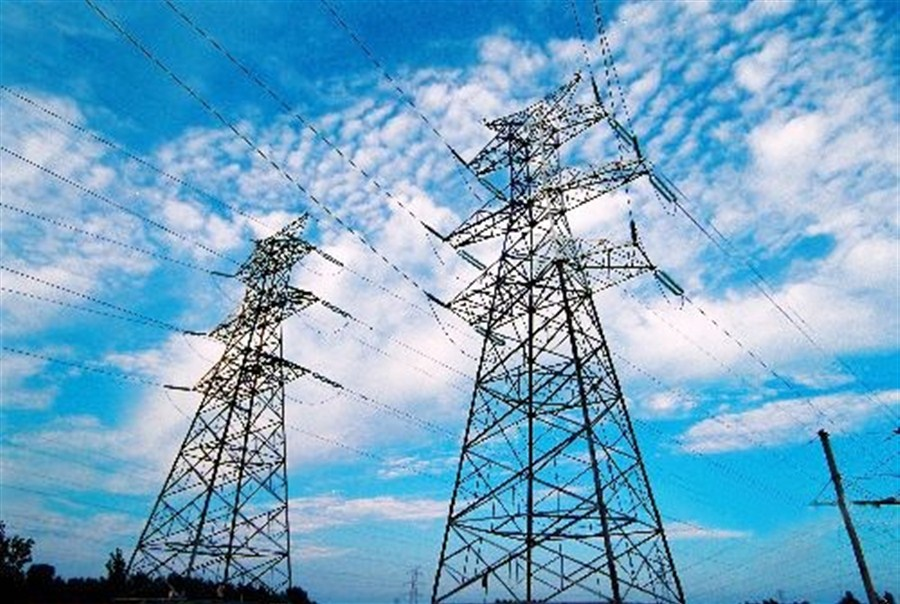 China to build power transmission line in Pakistan
