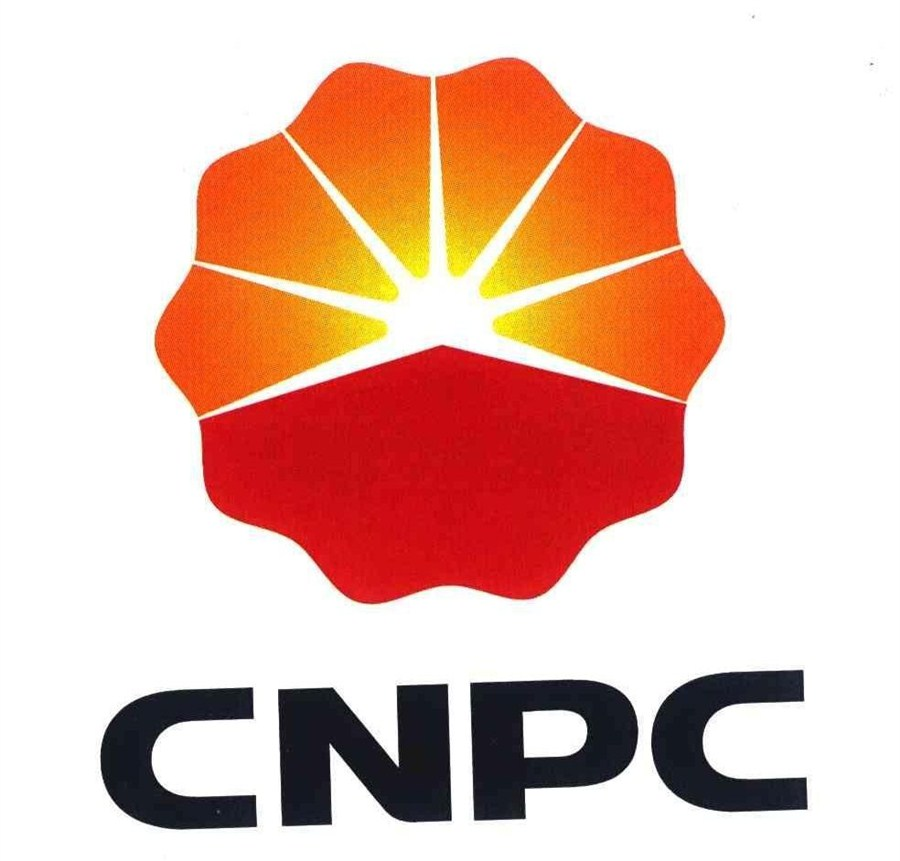 Reform hopes boost shares of CNPC and Sinopec