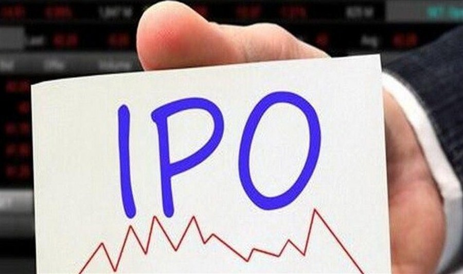 China IPO normalization good for real economy: experts