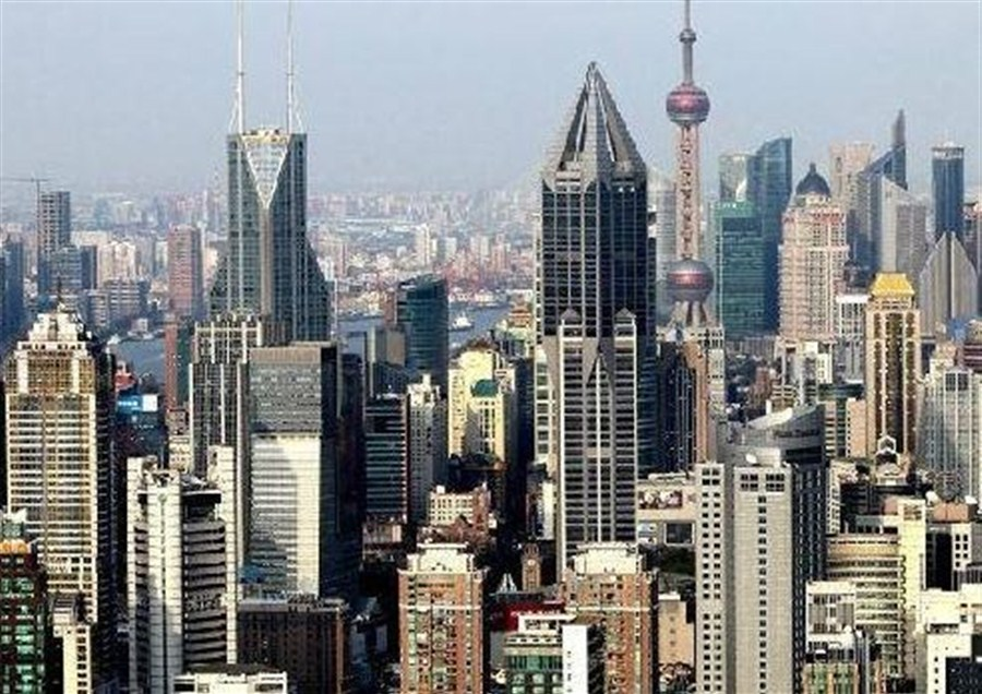 Shanghai's new homes sales remained weak for another week