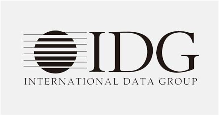 Chinese investors buy tech media IDG