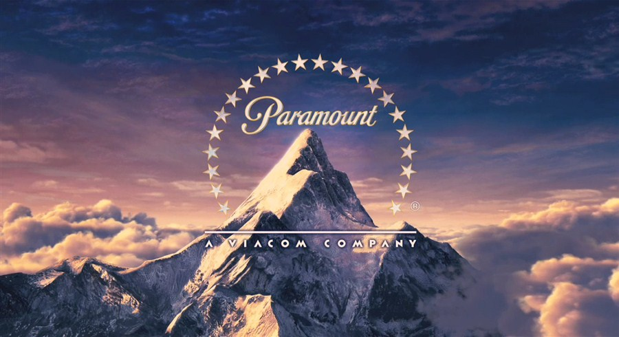 Paramount gets US$1b investment